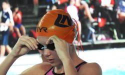 Nuoto Agonismo Libertas Nuoto Novara